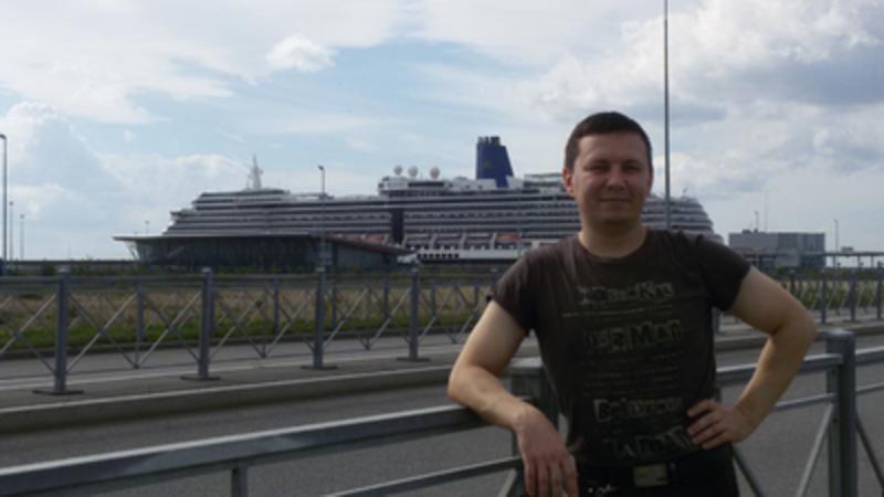Знакомства тоншаево нижегородской области 12 лет знакомства