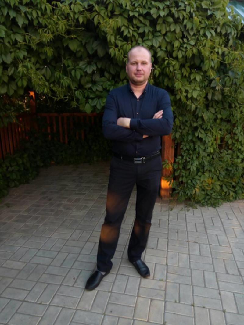Знакомства тоншаево нижегородской области знакомства город курск threads